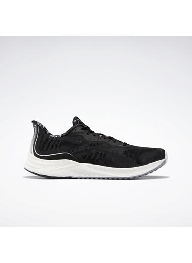 Reebok Floatrıde Energy 3.0 Ayakkabı Siyah